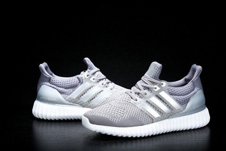 adidas ultra boost goedkoop