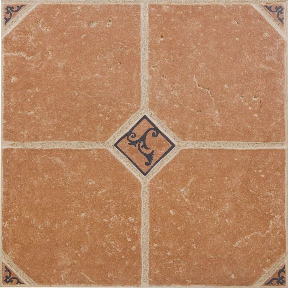 Image Result For 16 X16 Marbella Tile Home Depot Ceramic Floor Floor And Wall Tile Wall Tiles