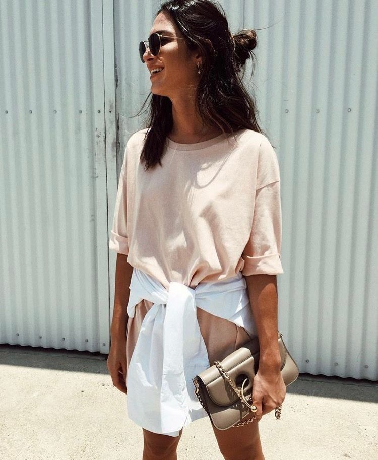 f021289f44b 35 Stunning Spring Outfit Ideas For The Year 2017