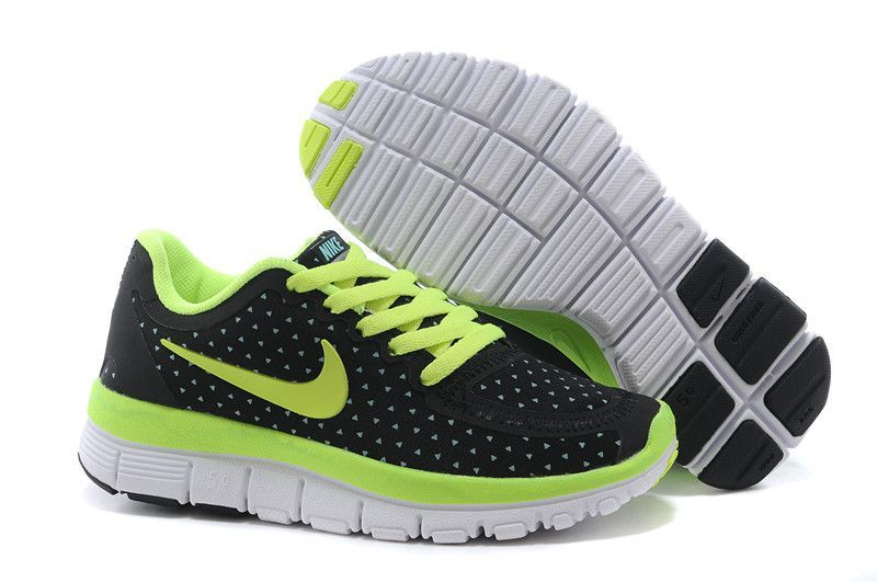 d9ebd25a0c34 Cheap Nike Running Shoes For Sale Online   Discount Nike Jordan Shoes  Outlet Store - Buy Nike Shoes Online   - Cheap Nike Shoes For Sale