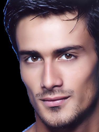 Png Erkek Model Resimleri Png Male Model Pictures Male Eyes Model Pictures Male Face