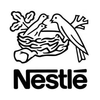 Nestle Nigeria Plc Latest Recruitment 2020/2021 Portal Opens for HND/Bsc Holders in Nigeria
