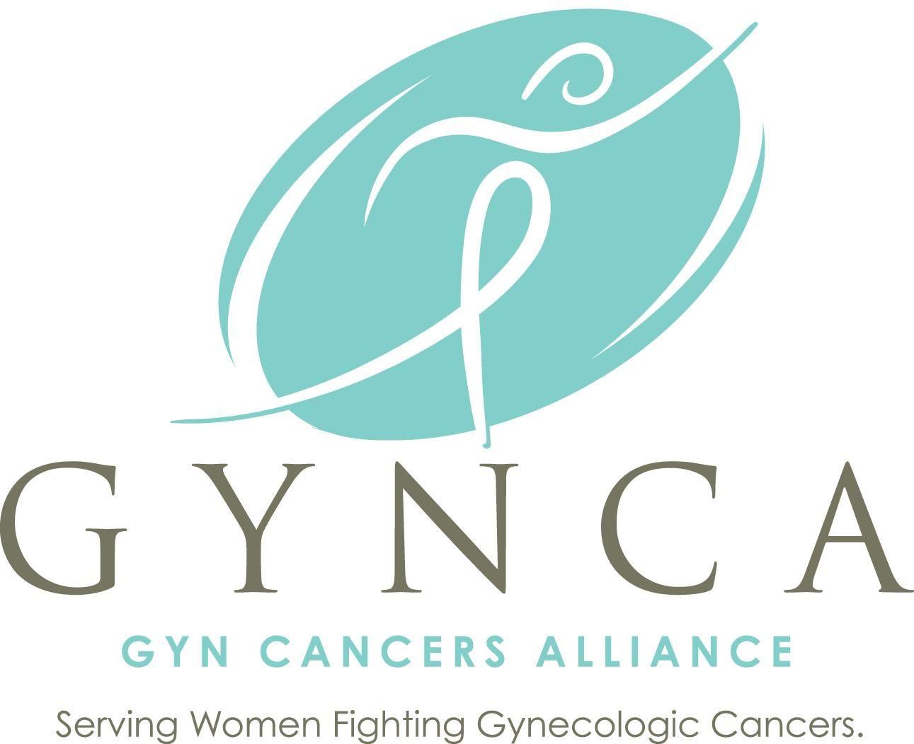Gyn Cancers Alliance (MO) - GYNCA is a one-of-a-kind