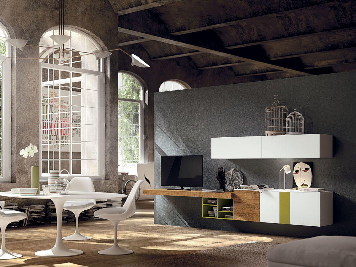Mobili ad angolo per soggiorno cerca con google home for Soggiorno moderno ad angolo