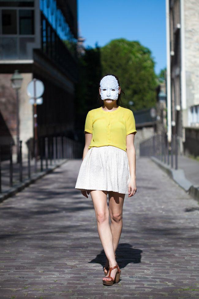 www.unefilleunemode.com/lookbook