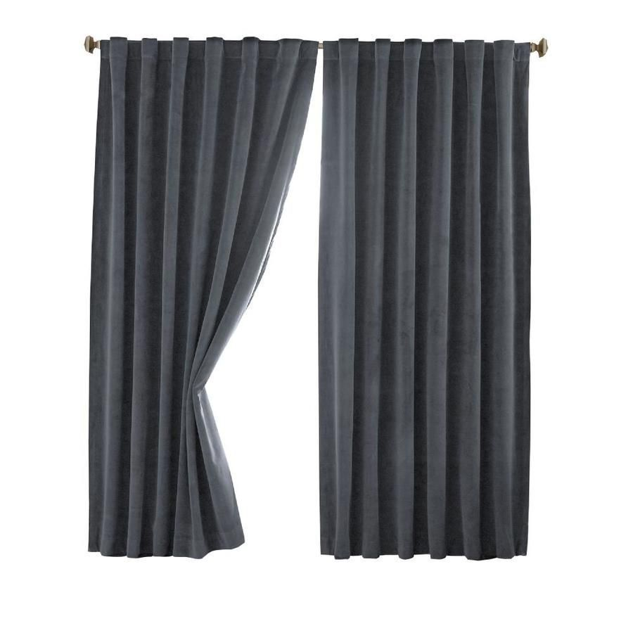 Home Theaters Curtains Hometheaters Absolute Zero 2020
