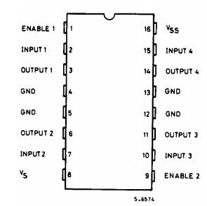 Pin on Maker Plans