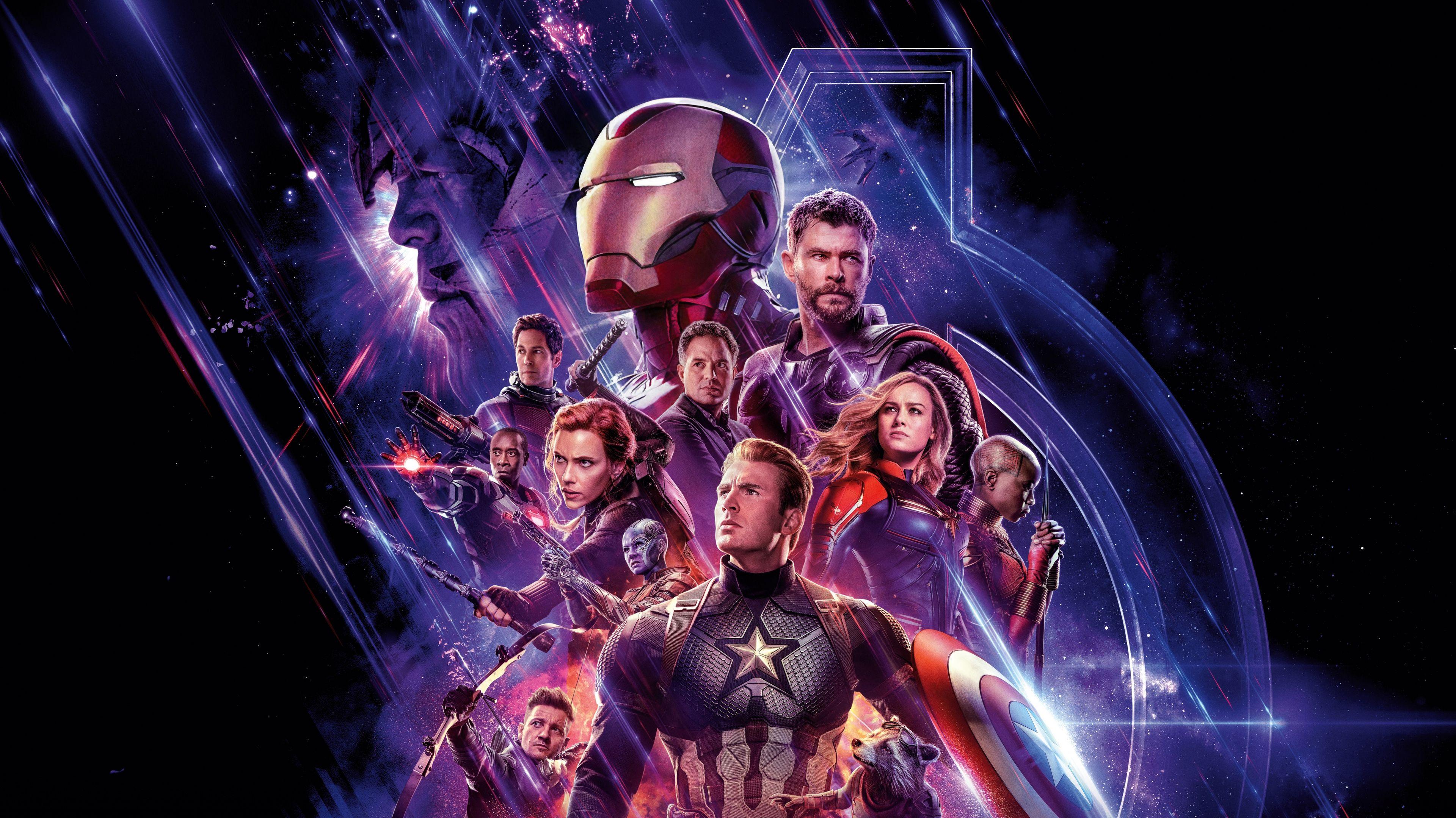4k Avengers Endgame War Machine Wallpapers Thanos Wallpapers Rocket Raccoon Wallpapers Movies Wallpapers Iron Man Marvel Movies Avengers Wallpaper Avengers