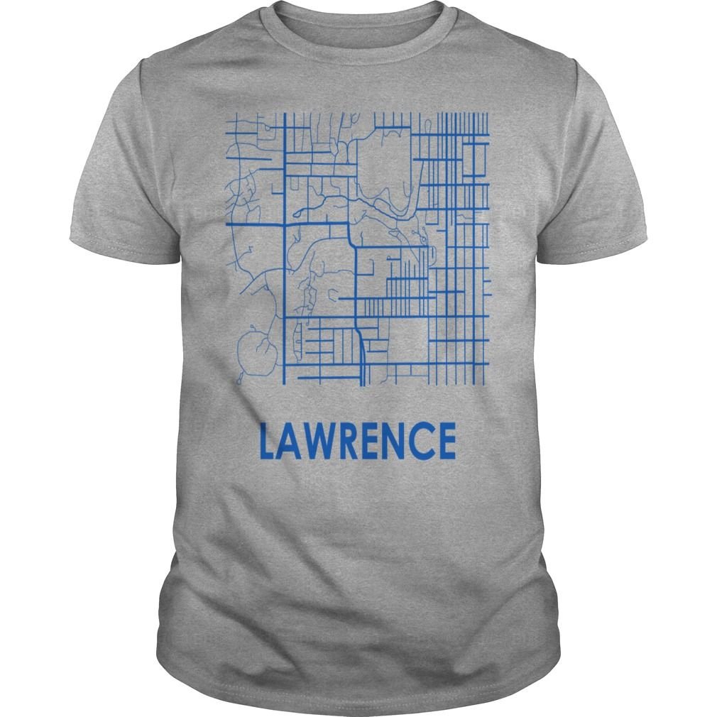 Lawrence Streets - Mens Muscle T-Shirt  #gift #ideas #Popular #Everything #Videos #Shop #Animals #pets #Architecture #Art #Cars #motorcycles #Celebrities #DIY #crafts #Design #Education #Entertainment #Food #drink #Gardening #Geek #Hair #beauty #Health #fitness #History #Holidays #events #Home decor #Humor #Illustrations #posters #Kids #parenting #Men #Outdoors #Photography #Products #Quotes #Science #nature #Sports #Tattoos #Technology #Travel #Weddings #Women