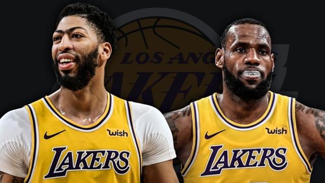 Lebron Ad Google Search Los Angeles Lakers La Lakers Lakers