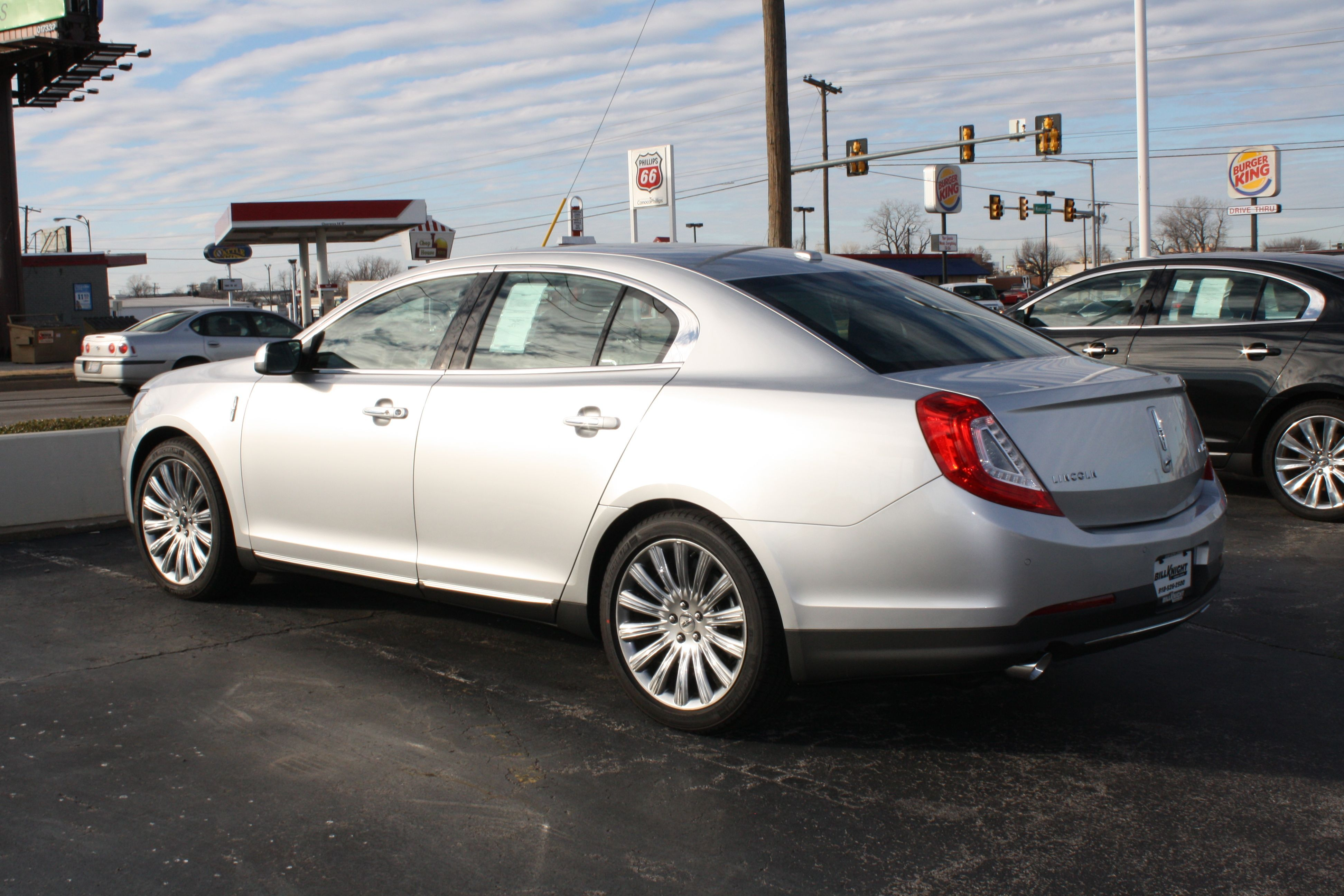 used nj htm lodi for sale lincoln mks