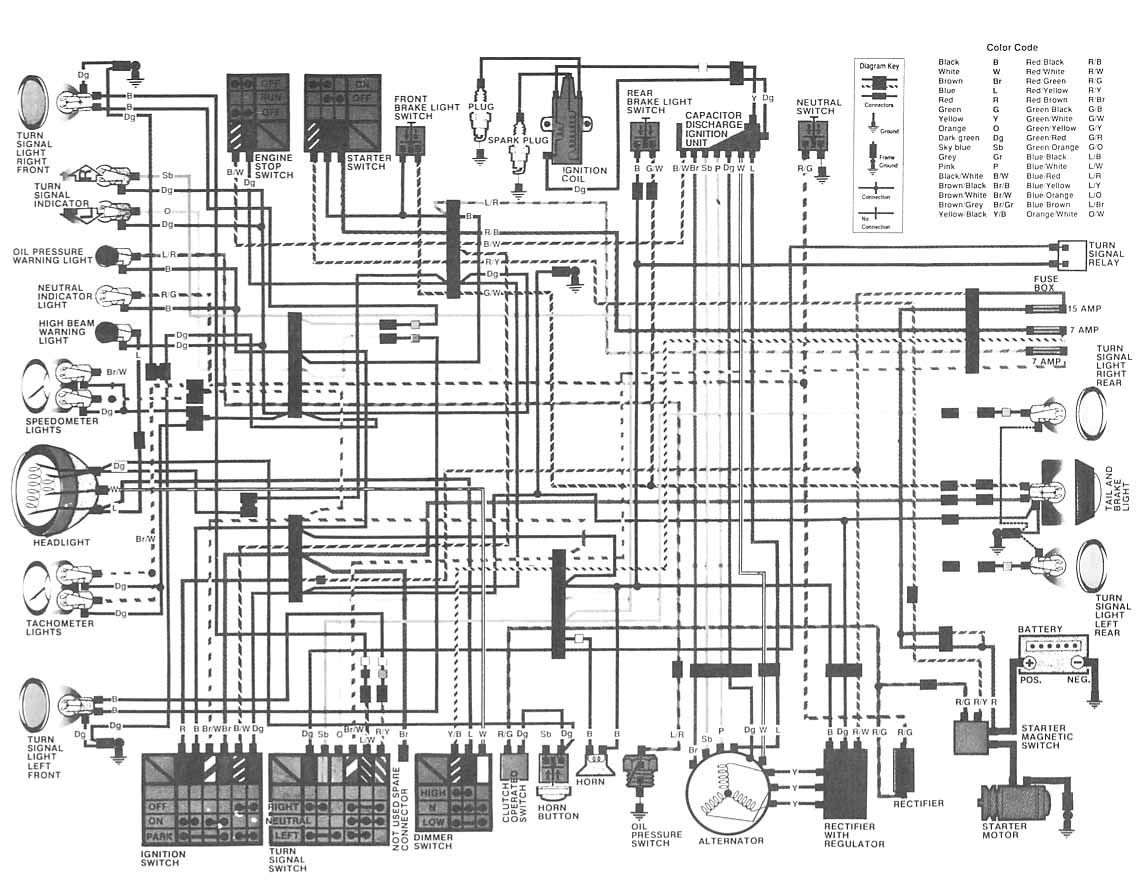 best of diagram suzuki vl1500 wiring diagram - millions ideas, Wiring diagram