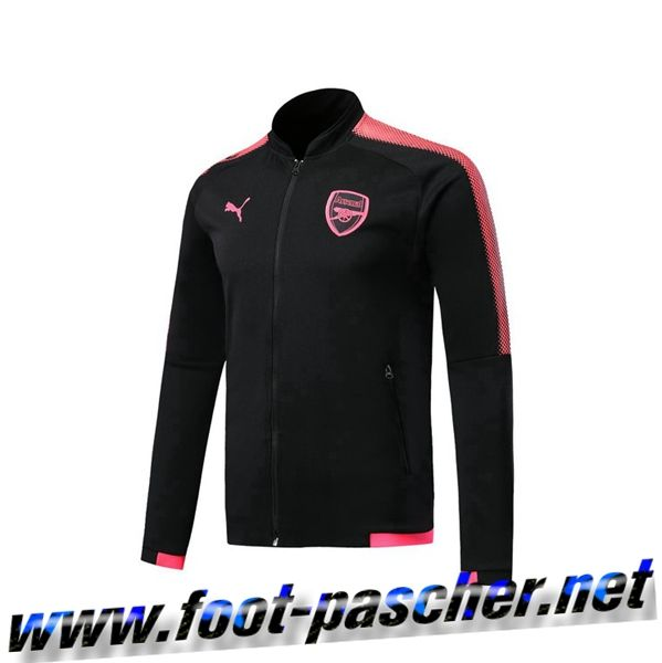 ensemble de foot Arsenal acheter