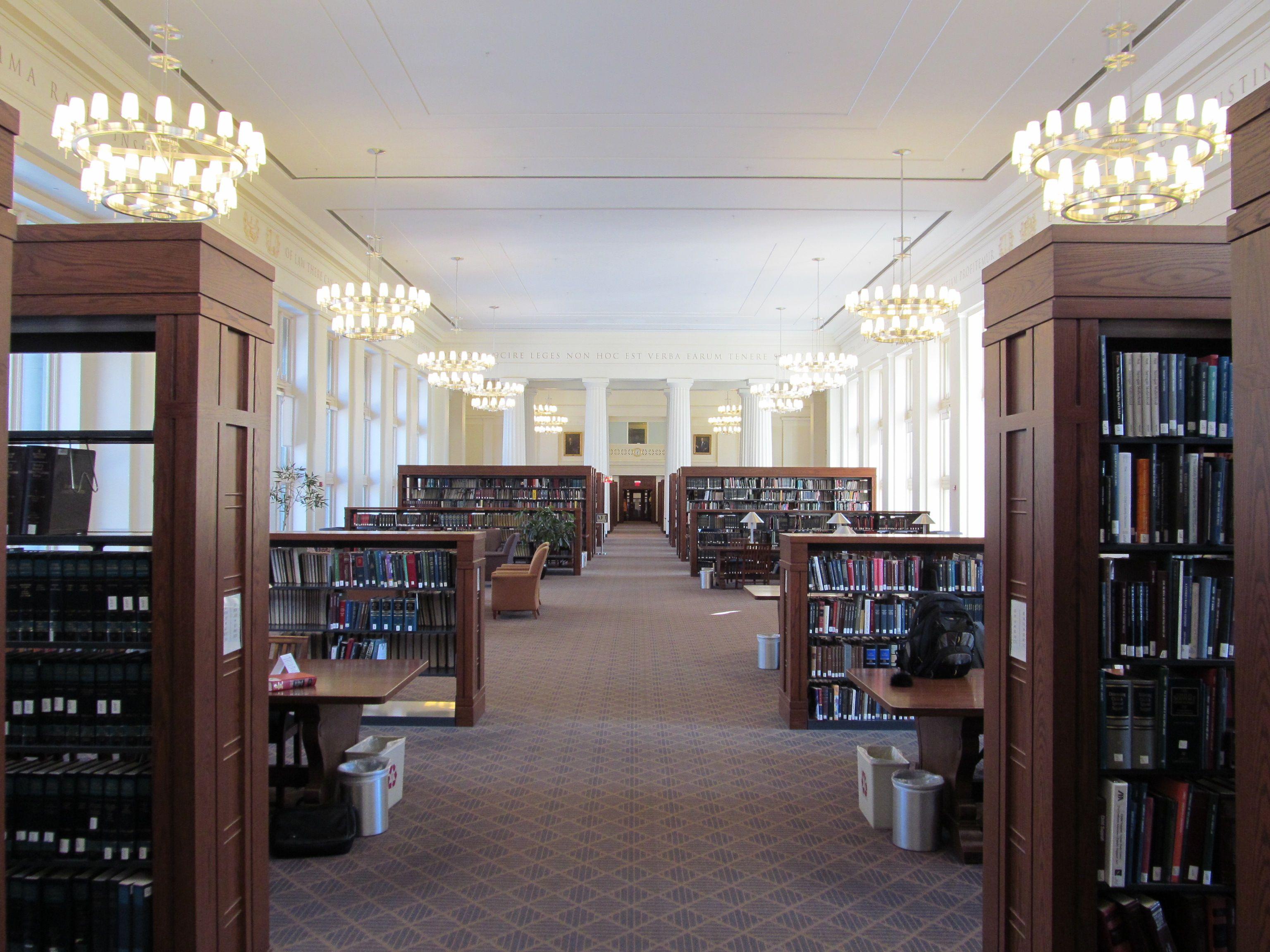 Dorm rooms at harvard harvard university law libraries  libraries  pinterest  harvard