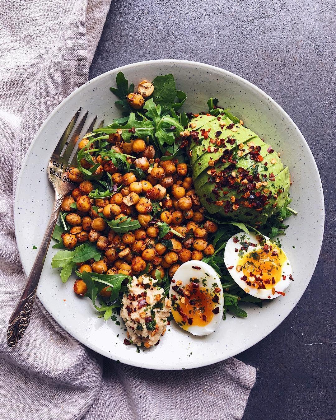 Healthy Recipes, Food Y