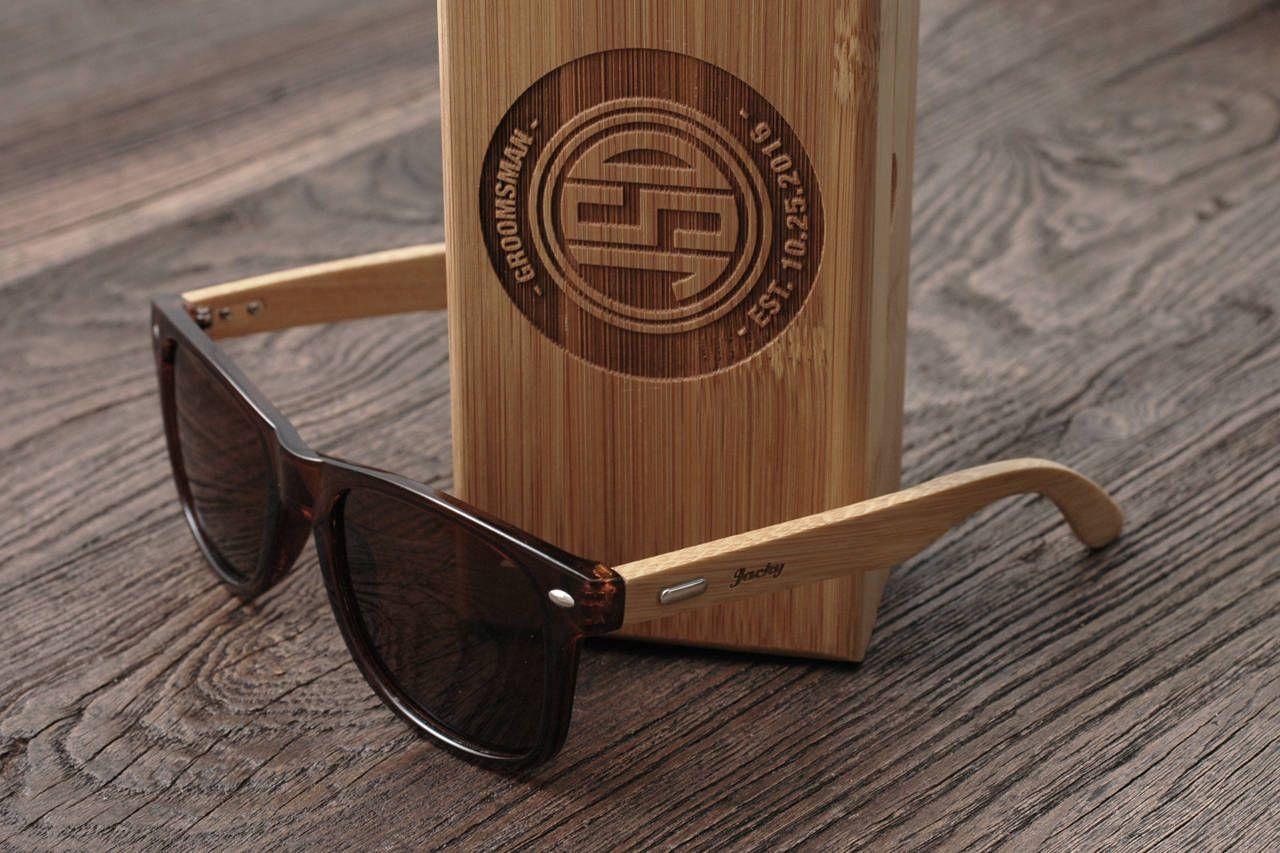 100 best groomsmen gift ideas (photos) | cigar