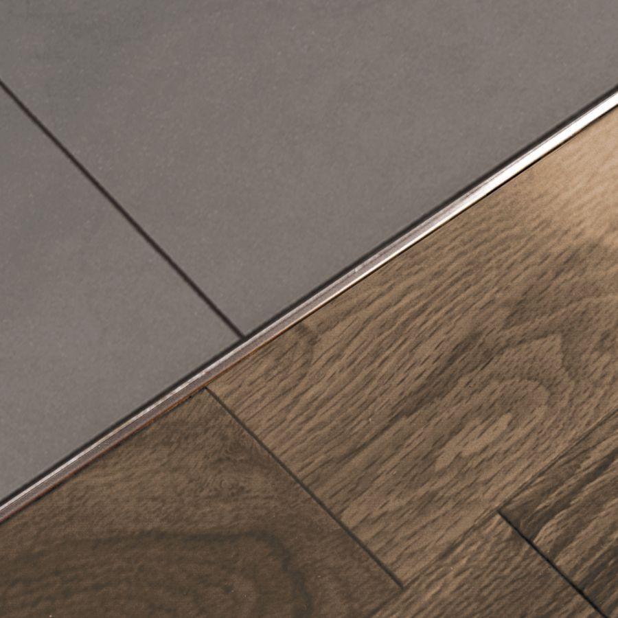 Different Designs For Your Floor Using Ceramics Houten Vloer