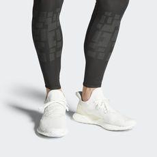 adidas alphabounce oltre le scarpe ultraboost pinterest