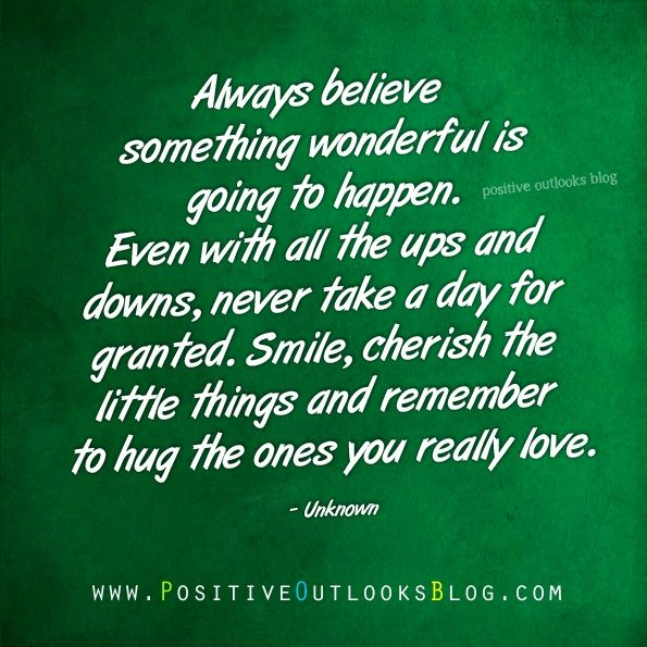 Pin By Glenis Morton On Ups X Downs Pinterest Daily Thoughts Custom Thought Of The Day Motivational
