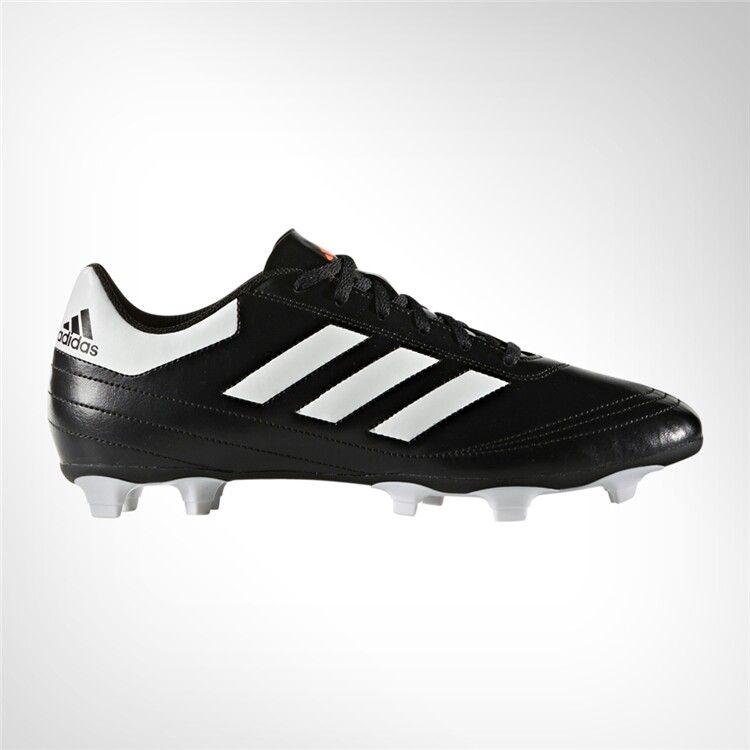 new style d6a3e db691 Adidas Goletto VI