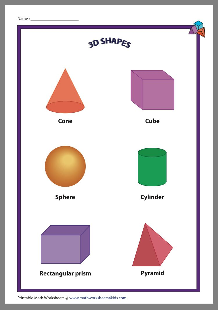 small resolution of solid shapes pie torte pastel tart fruit tarts pies