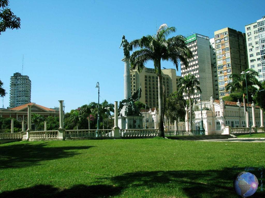 """O que Belém tem de melhor, a gente mostra """"Patrimônio Histórico"""" - SkyscraperCity"""