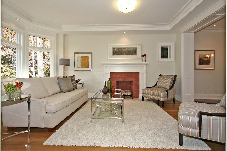 large living room layouts  Best Big Living Room Ideas on