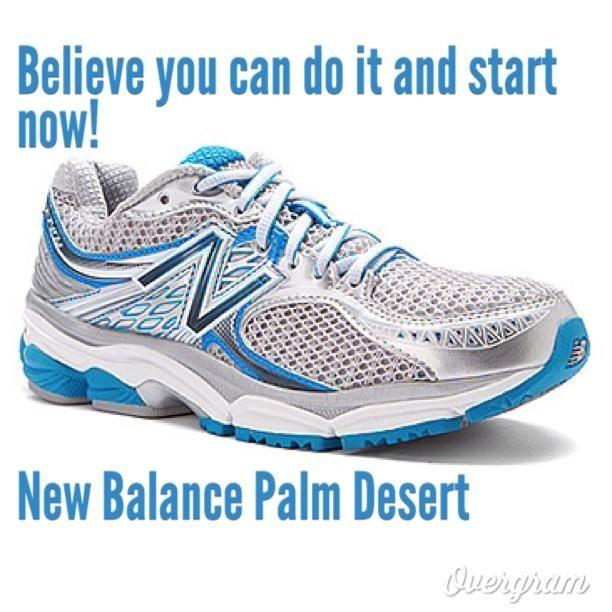 new balance running facebook