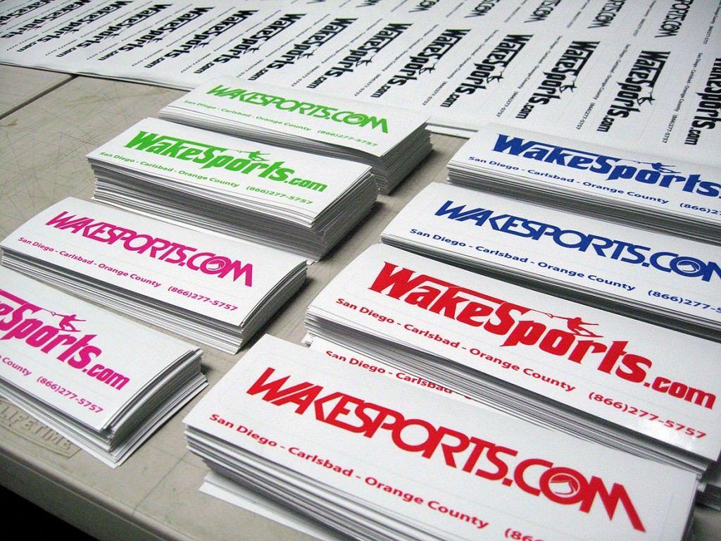 Printingcompany stickerprinting diecutstickers transferstickers customsticker vinylstickers procutstickers