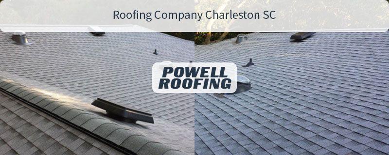 Top Metal Roofing Charleston Sc Roofing Companies Charleston Sc Roofing Roofing Services Charleston Sc