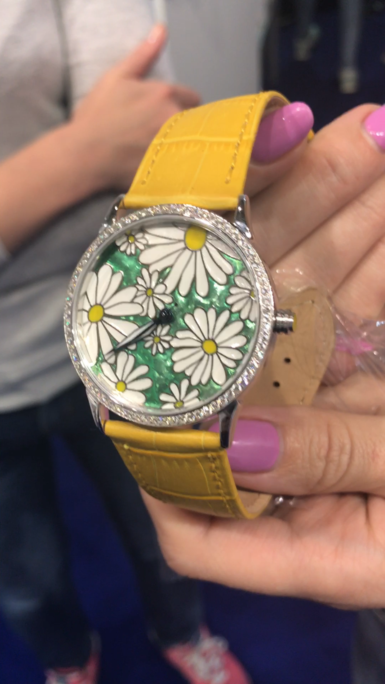 Часы ника скелетон эксклюзив купить часы с автоподзаводом швейцарские