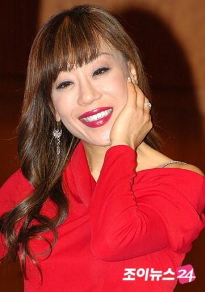 Sumi Jo Watch Dramas With Jo Sumi In 2020 Opera Singers Sumi
