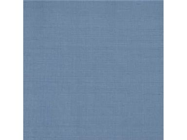 "Kravet 100% Silk Details SKU: LA1293.515 Company: Kravet Cover Type: Silk Grade: 0018 Color: Blue Color Family: Blue Cleaning Code: S Finish Treatment: For Drapery Use Direction: Up The Bolt Fabric Width: 54"" Country of Origin: China Pattern Type: Solids/Plain Cloth Use: Drapery Exclusive: No Brand: Laura Ashley Showroom Only Product: No"