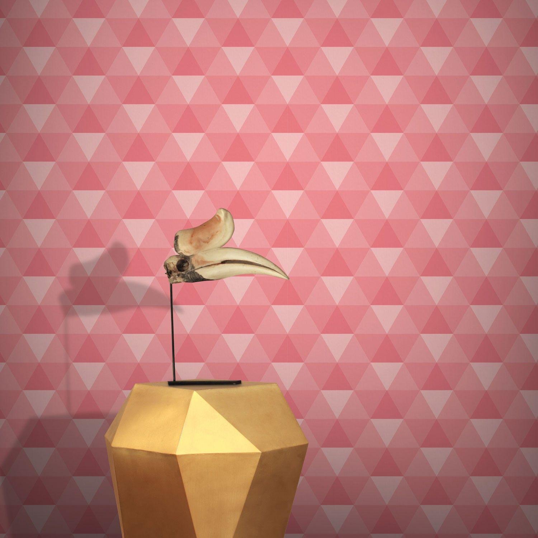 Pin on Feathr Wallpaper