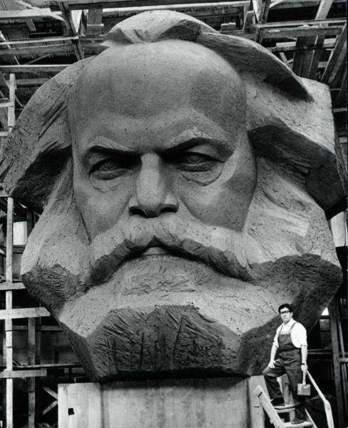 Monument Chemnitz Г¶ffnungszeiten