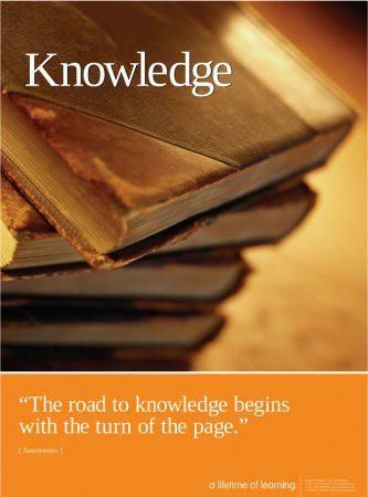 quotes about learning.html