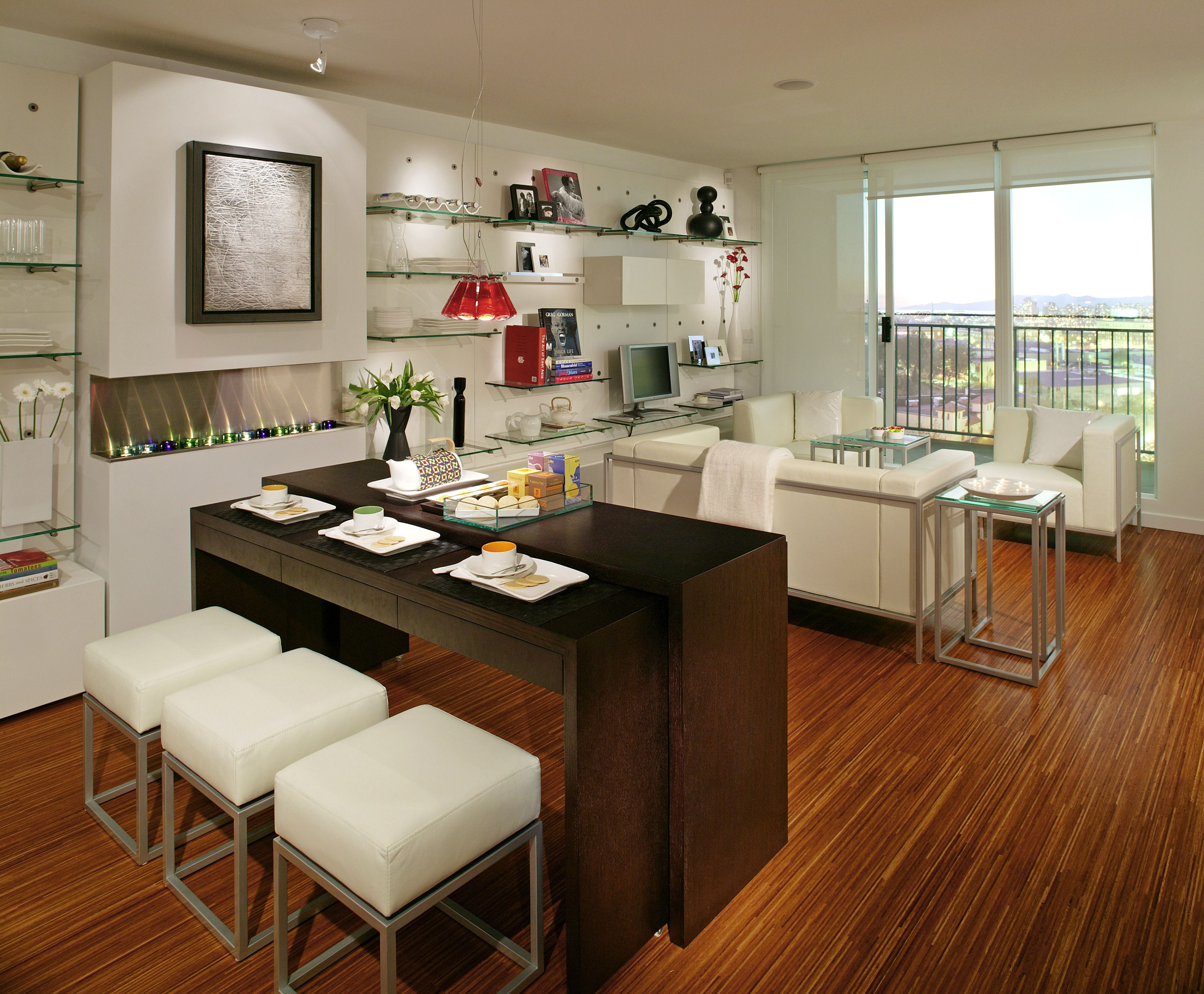 How Can I Stop My Fluorescent Lights From Buzzing Fun Kitchen Decor Dining Inspiration Kitchen Decor