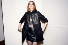 Comptoir des Cotonniers Fall Winter 2013/14 Collection