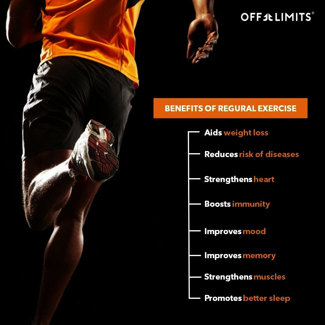 #fitnessmotivation #fitnessquotes #determination #trainhard #gymquotes #exercise #benefits #physical...