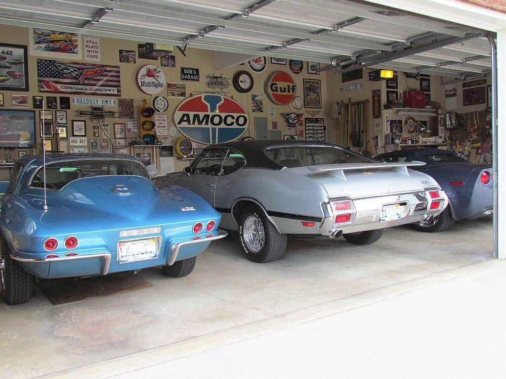 Car Guy Garage Cabinets on car guy furniture, car guy garage ideas, car guy garage signs,