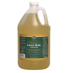 41a7248370d8a3dd77810d41f6d2f9cb - Is Castor Oil Safe For Vegetable Gardens
