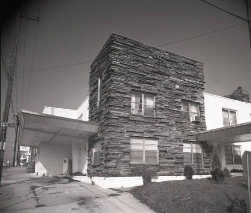 Leevy\u0027s Funeral Home 1831 Taylor Street Columbia Pinterest