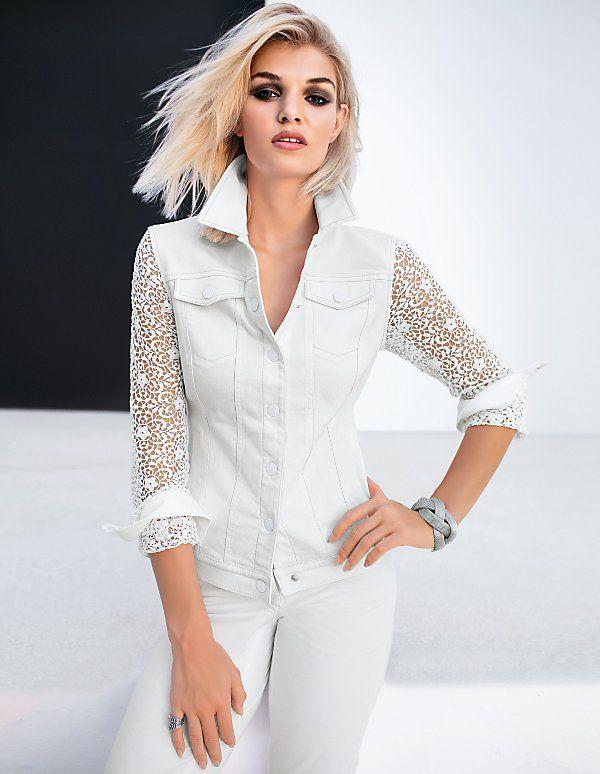 0aa07cf2ed78d5 Fashion · Clothing