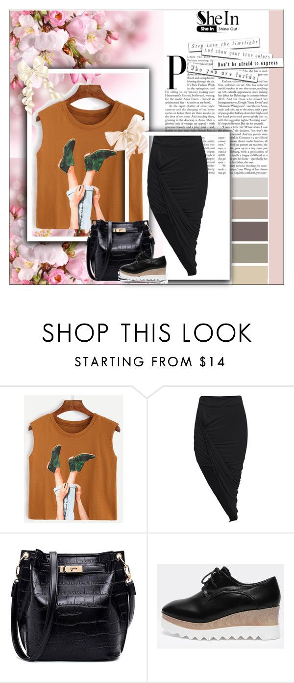 """""""Untitled #54"""" by elma121 ❤ liked on Polyvore"""