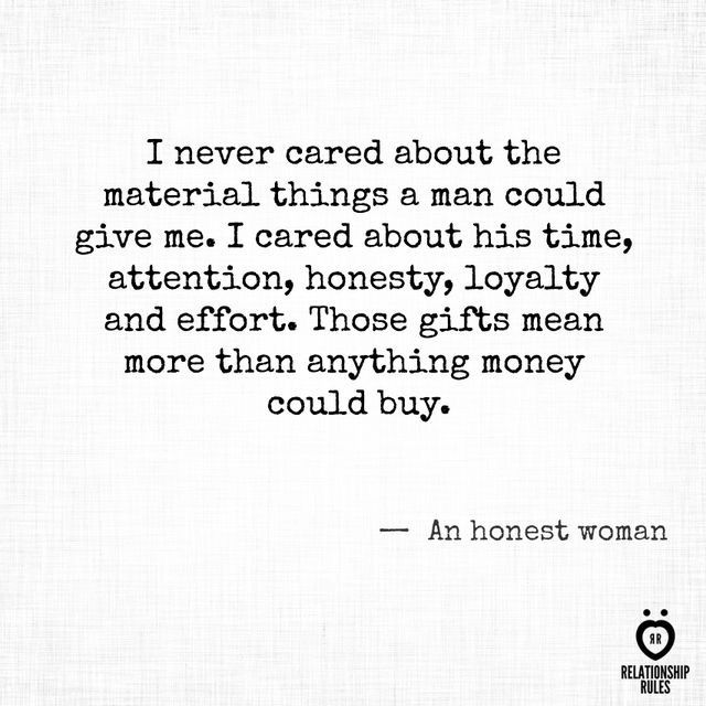 Quotes About Loyalty Over Love