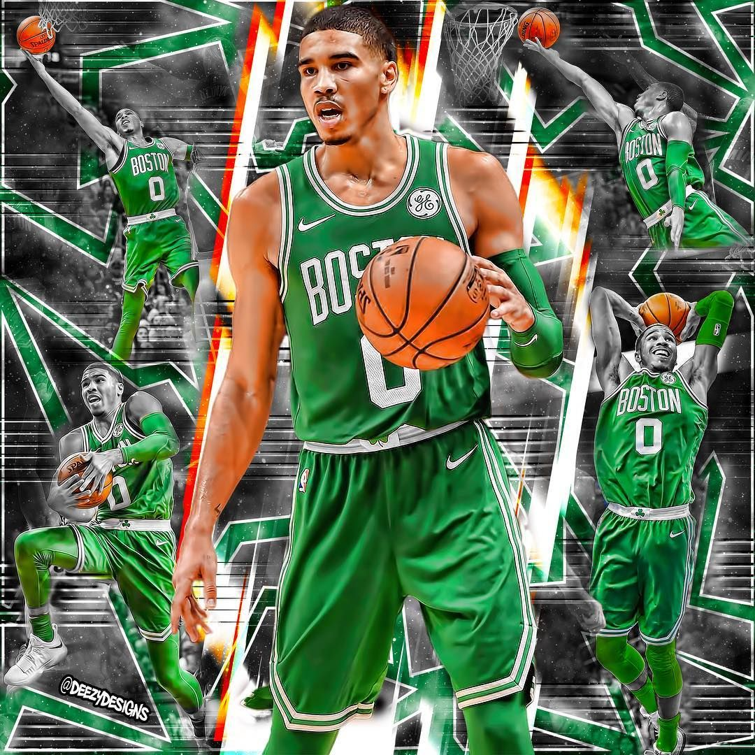 Basketball Art Basketball Players Nba Wallpapers Boston Sports Boston Celtics Nba Players Sports Art Basketball