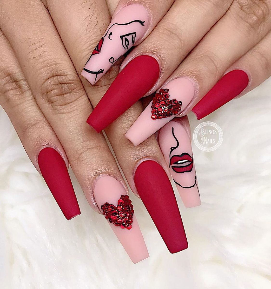 Pin by Yamz on Nails in 2020 How to clean makeup brushes