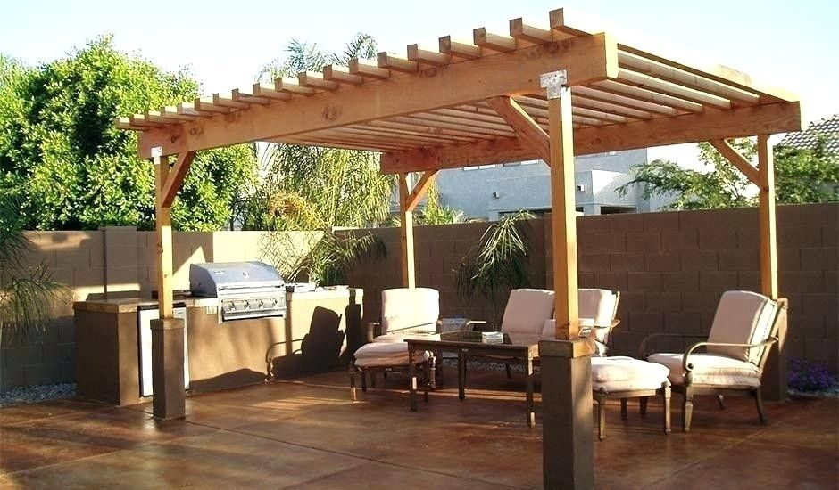 Porch Awning Ideas Awning Designs Patios Awning Design For Car