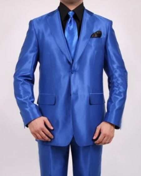 1000  images about Clothing on Pinterest | Vests, Blue tuxedos and