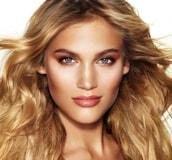 The Rebel – Gold & Green Luxury Eyeshadow Palette | Charlotte Tilbury